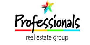 real estate group regular - cleaning client
