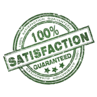 Austral Cleaning Satisfaction Guaranteed