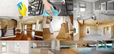 Austral cleaning service brisbane