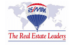 real estate group - regular cleaning client