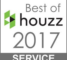 best cleaning service 2017
