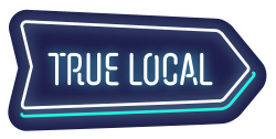 austral cleaning at true local