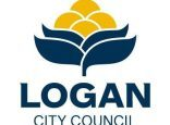 logan city council - regular cleaning client